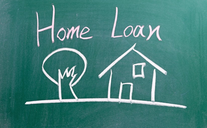 Tips for Getting a Low Interest Rate On Your Home Loan