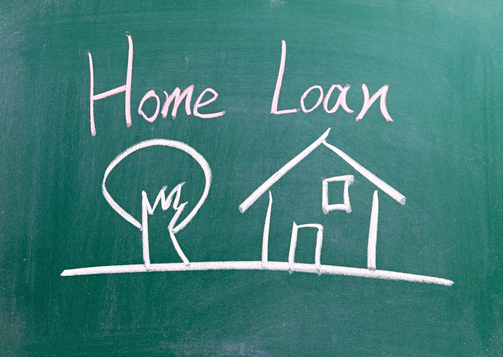 Tips for Getting a Low Interest Rate On Your Home Loan - Code Capers